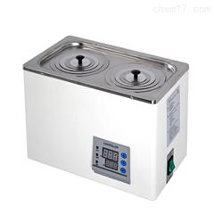 HSY-11上海电热恒温水浴锅