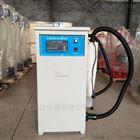FYS-150B智能数显环保型水泥细度负压筛析仪
