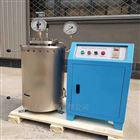 YZF-2A水泥安定性压蒸釜