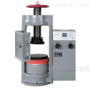YA-2000B岩石单轴抗压强度试验机