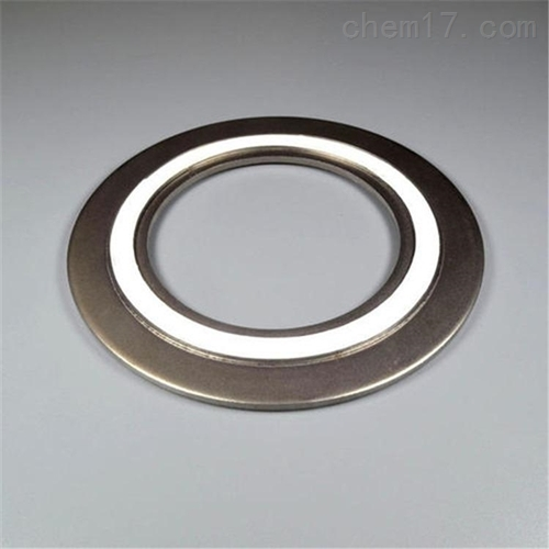 D1222金屬四氟纏繞墊片直銷價