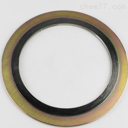 D型內外環金屬纏繞墊片出廠價
