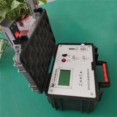 H2分析仪