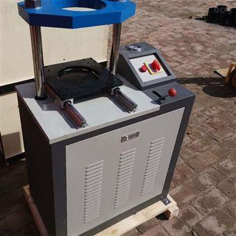 HMP-17多功能电动液压脱模器