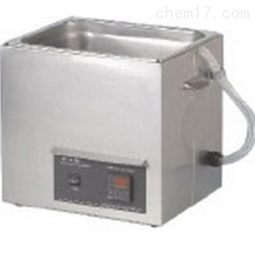 上海温控器式恒温水浴箱