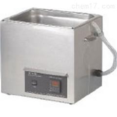 HWT-10B上海温控器式恒温水浴箱