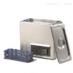 HWT-6B供应温控器式恒温水浴箱