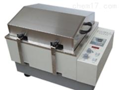 THZ-82供应水浴恒温振荡器 双数显