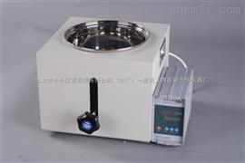 巩义予华HH-WO(2L-20L)多功能油浴锅