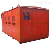 供热管道电预热电源