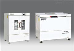 WY-250D供应恒温培养摇床