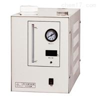 中惠普SPH-300A高纯度氢气发生器