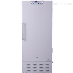 DW-40L525供应(立式)低温保存箱