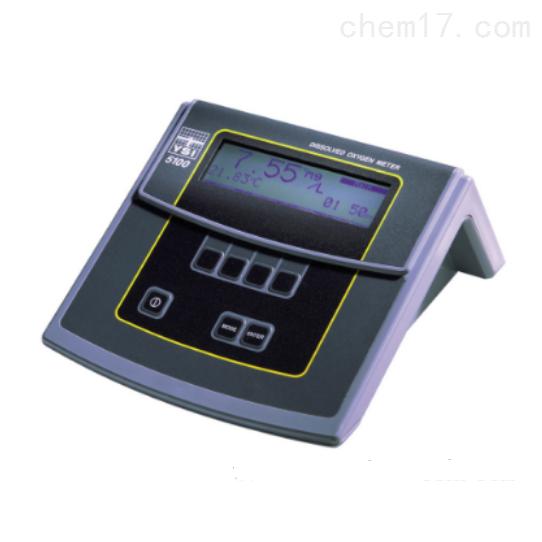 YSI 5000实验室溶解氧测量仪