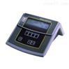 YSI 5100實驗室溶解氧測量儀