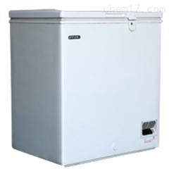 DW-25W147(卧式)低温保存箱报价