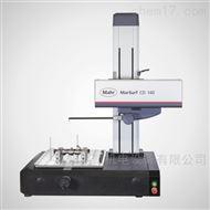 MarSurf CD140轮廓测量仪
