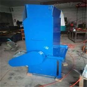 120废泡沫 保温板破碎机 复合板粉碎机厂家