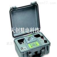 MI3252电池供电的微欧计(100A)