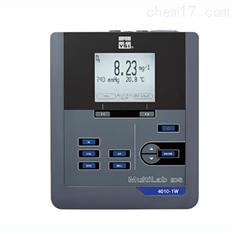 美国YSI 4010-1W多参数水质测量仪