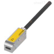 BML SF2-I212-GZZZ-ZZZ5-KA德国巴鲁夫BALLUFF传感器
