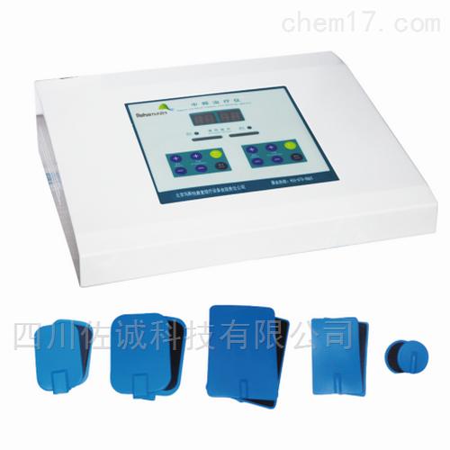 中频治疗仪RH-ZP-B中频电疗仪