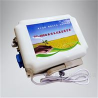 种子催芽器SC-300