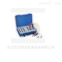 MI3299高压绝缘测试教学演示箱