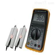 SMG2000B低压伏安相位检测表