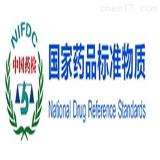 海思安人细小病毒B19核酸诊断试剂