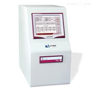 JJPOT系列管材透光率测试仪