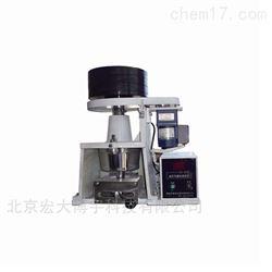 HDHS-1型哈氏可磨性测定仪可磨指数测定