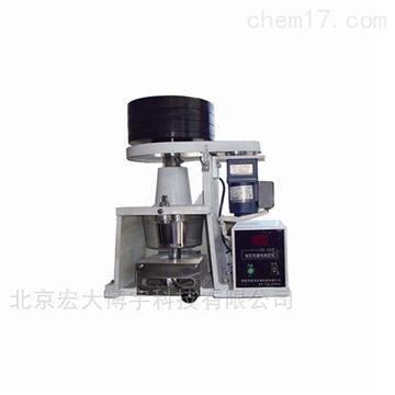 HDHS-1型哈氏可磨性測定儀可磨指數測定