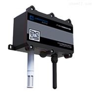 JT1203-D无线温湿度传感器