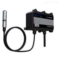 無線液位傳感器