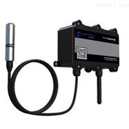 JT1901-D无线液位传感器