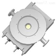 TS400-L冷热台