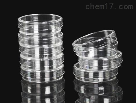 35mm细胞培养皿