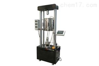 GNCJ系列电子式高温蠕变持久强度试验机