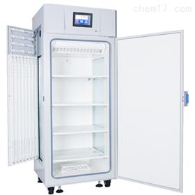人工气候实验箱