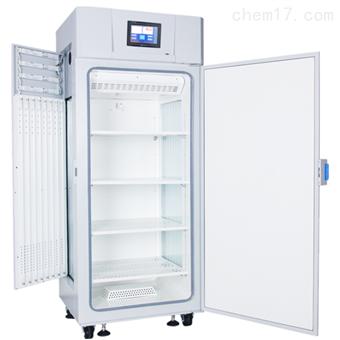 XT5418-CC480人工气候实验箱