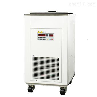 XT5207系列大容量恒温水槽