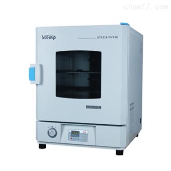 XT5116IN系列高温培养箱