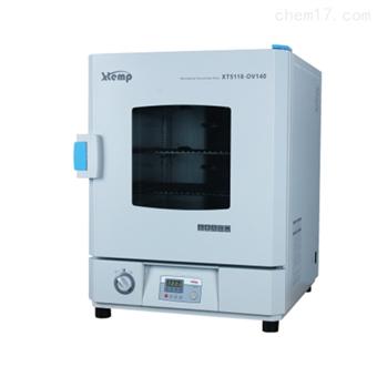 XT5118M-OV系列电热鼓风干燥箱(没有观察窗)
