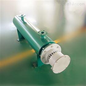 SRY6-2管状加热管