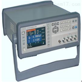 GDAT-S介电常数介质损耗测试仪