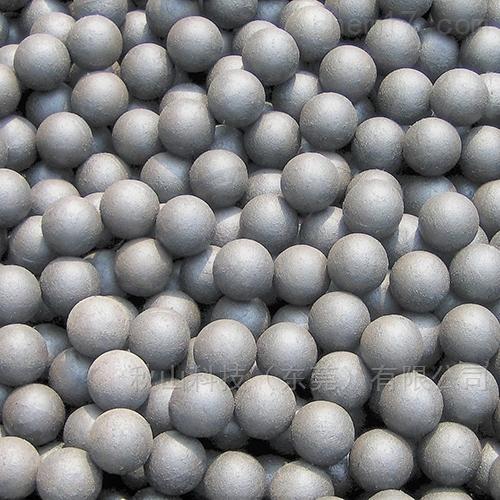 日本东洋钢球toyo钢球研磨介质球