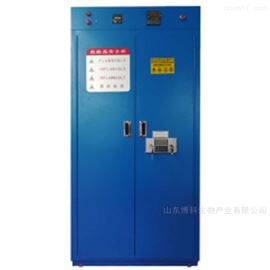 CSC-1840B化学品安全储存柜
