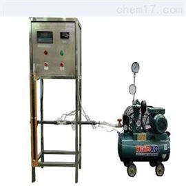 ZRX-17403活塞式压气机实验装置