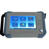 GCRG-3S手持式三相电容电感测试仪